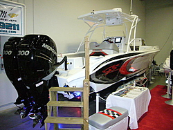 Show me your CC paint job-boat-show-richmond-015.jpg