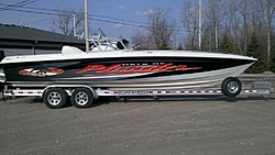 Show me your CC paint job-2011-03-16_17-35-02_69.jpg