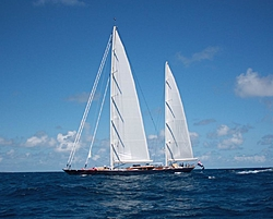 The Continuation of Bobthebuilder's Caribbean Adventure - Feb to May 2011-ran-5.jpg