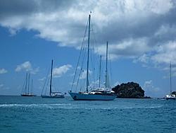 The Continuation of Bobthebuilder's Caribbean Adventure - Feb to May 2011-ran-4.jpg
