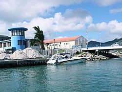 The Continuation of Bobthebuilder's Caribbean Adventure - Feb to May 2011-ran-3.jpg