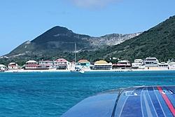 The Continuation of Bobthebuilder's Caribbean Adventure - Feb to May 2011-ran-2.jpg