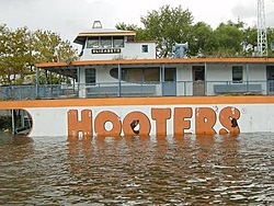 Want to see WET HOOTERS!!!-party-006.jpg
