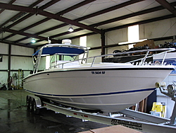 Show me your CC paint job-varady-pics-boat-002.jpg