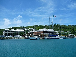 The Continuation of Bobthebuilder's Caribbean Adventure - Feb to May 2011-ant-17.jpg