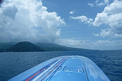The Continuation of Bobthebuilder's Caribbean Adventure - Feb to May 2011-guad-1.jpg