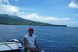 The Continuation of Bobthebuilder's Caribbean Adventure - Feb to May 2011-guad-2.jpg