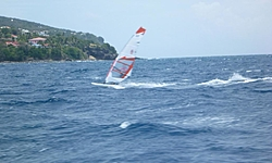 The Continuation of Bobthebuilder's Caribbean Adventure - Feb to May 2011-guad-7.jpg
