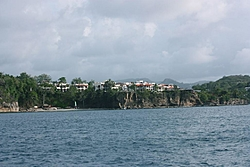 The Continuation of Bobthebuilder's Caribbean Adventure - Feb to May 2011-st-l-2.jpg