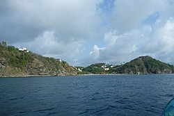 The Continuation of Bobthebuilder's Caribbean Adventure - Feb to May 2011-st-l-4.jpg