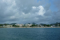 The Continuation of Bobthebuilder's Caribbean Adventure - Feb to May 2011-st-l-6.jpg