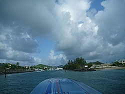 The Continuation of Bobthebuilder's Caribbean Adventure - Feb to May 2011-st-l-7.jpg