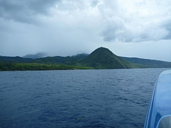 The Continuation of Bobthebuilder's Caribbean Adventure - Feb to May 2011-dom-1.jpg