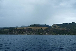 The Continuation of Bobthebuilder's Caribbean Adventure - Feb to May 2011-dom-3.jpg