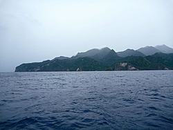 The Continuation of Bobthebuilder's Caribbean Adventure - Feb to May 2011-dom-4.jpg