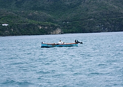 The Continuation of Bobthebuilder's Caribbean Adventure - Feb to May 2011-dom-5.jpg