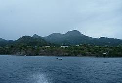 The Continuation of Bobthebuilder's Caribbean Adventure - Feb to May 2011-mar-6.jpg