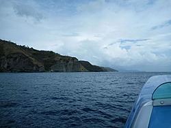 The Continuation of Bobthebuilder's Caribbean Adventure - Feb to May 2011-mar-7.jpg