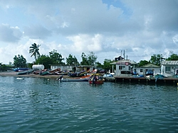 The Continuation of Bobthebuilder's Caribbean Adventure - Feb to May 2011-st-l-12.jpg