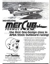 Are these the Cougar Cub molds for sale?-c-cub-2.jpg