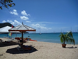 The Continuation of Bobthebuilder's Caribbean Adventure - Feb to May 2011-st-l-101.jpg