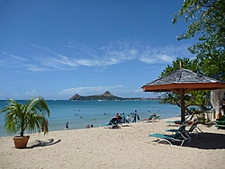 The Continuation of Bobthebuilder's Caribbean Adventure - Feb to May 2011-st-l-102.jpg
