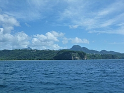 The Continuation of Bobthebuilder's Caribbean Adventure - Feb to May 2011-st-l-103.jpg