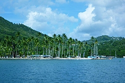 The Continuation of Bobthebuilder's Caribbean Adventure - Feb to May 2011-st-l-104.jpg