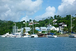 The Continuation of Bobthebuilder's Caribbean Adventure - Feb to May 2011-st-l-105.jpg