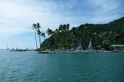 The Continuation of Bobthebuilder's Caribbean Adventure - Feb to May 2011-st-l-107.jpg