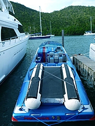 The Continuation of Bobthebuilder's Caribbean Adventure - Feb to May 2011-st-l-109.jpg
