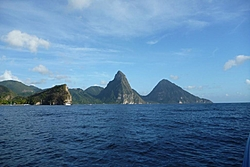 The Continuation of Bobthebuilder's Caribbean Adventure - Feb to May 2011-st-l-110.jpg