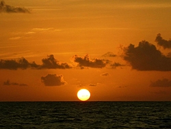The Continuation of Bobthebuilder's Caribbean Adventure - Feb to May 2011-st-l-100.jpg