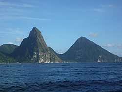 The Continuation of Bobthebuilder's Caribbean Adventure - Feb to May 2011-st-l-112.jpg