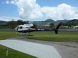 The Continuation of Bobthebuilder's Caribbean Adventure - Feb to May 2011-heli-10.jpg