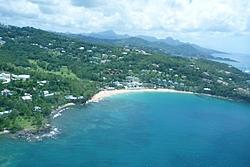 The Continuation of Bobthebuilder's Caribbean Adventure - Feb to May 2011-heli-11.jpg