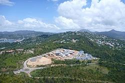 The Continuation of Bobthebuilder's Caribbean Adventure - Feb to May 2011-heli-12.jpg