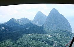 The Continuation of Bobthebuilder's Caribbean Adventure - Feb to May 2011-heli-1.jpg