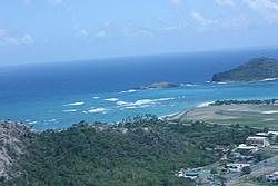 The Continuation of Bobthebuilder's Caribbean Adventure - Feb to May 2011-heli-5.jpg