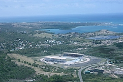 The Continuation of Bobthebuilder's Caribbean Adventure - Feb to May 2011-heli-3.jpg