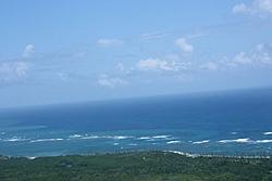 The Continuation of Bobthebuilder's Caribbean Adventure - Feb to May 2011-heli-4.jpg