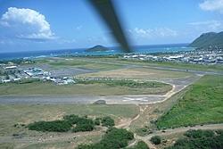 The Continuation of Bobthebuilder's Caribbean Adventure - Feb to May 2011-heli-14.jpg