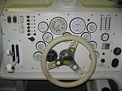 Marine Marks custom dash panels?? Anyone??-1999-29-fountain-restoration-012.jpg
