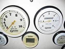 Marine Marks custom dash panels?? Anyone??-1999-29-fountain-restoration-013.jpg
