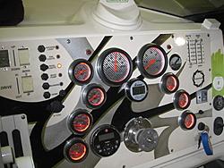 Marine Marks custom dash panels?? Anyone??-dash-progress-006.jpg