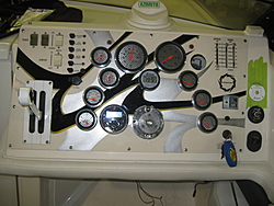 Marine Marks custom dash panels?? Anyone??-dash-progress-007.jpg