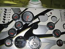 Marine Marks custom dash panels?? Anyone??-gauges-005.jpg
