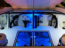 Are Center Consoles the Future of Go-Fast Boating?-1storagesunpad.jpg