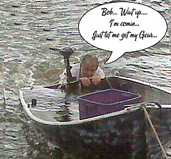 The Continuation of Bobthebuilder's Caribbean Adventure - Feb to May 2011-towjob1.jpg