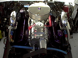 Narrowed decision between donzi 22zx and baja h2x. any advice?-461-2.jpg